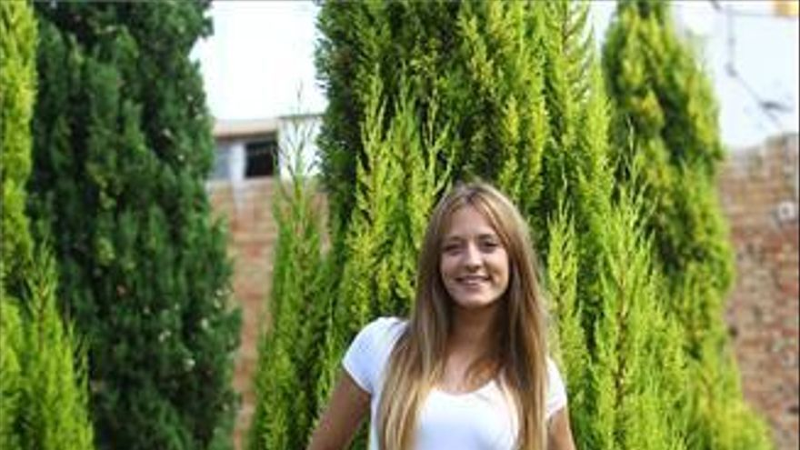 Andrea Djukic
