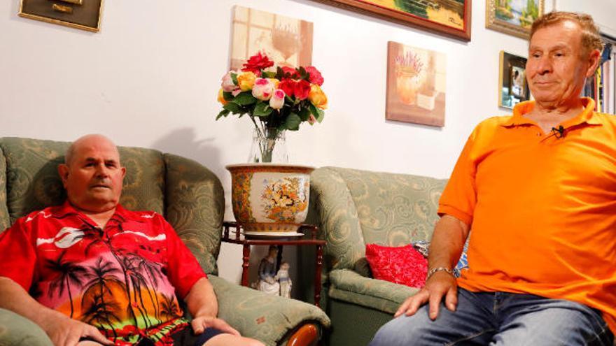 """La Fundación """"la Caixa"""" destina 54.000 euros a viviendas de inclusión social en Tenerife"""