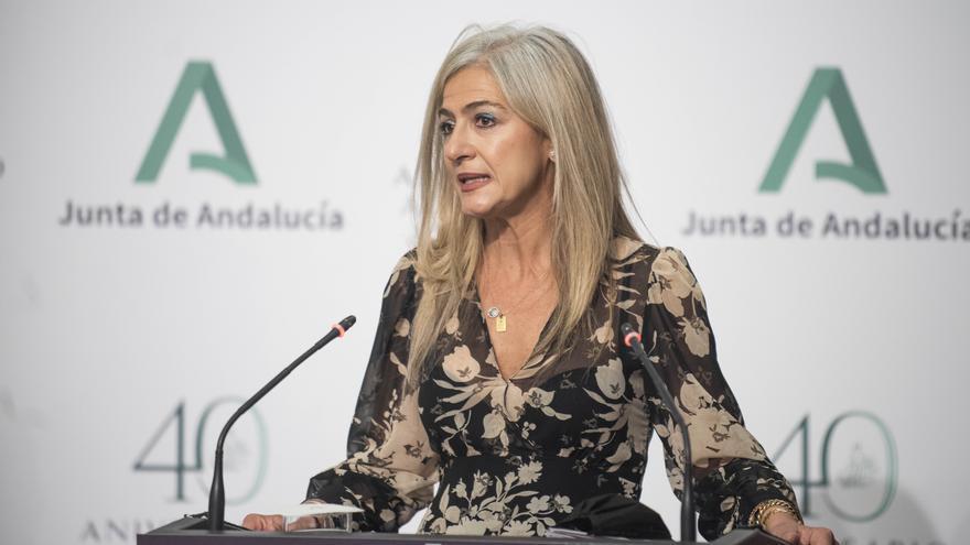 La Junta aprueba actuaciones de localización y exhumación de desaparecidos en Cabra, Hinojosa, La Carlota, Montilla y Peñarroya
