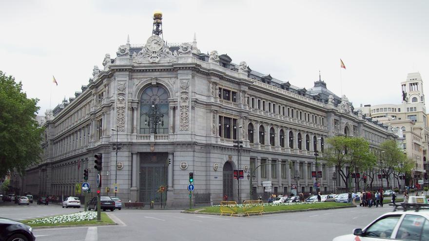 El Banco de España augura que la Covid dará la puntilla a un 10% de empresas