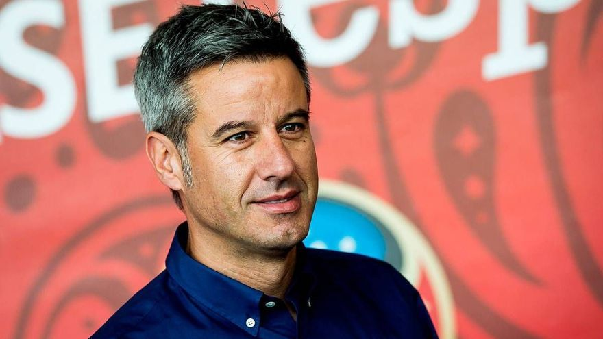 Mediaset, condenada a indemnizar con 279.000 euros a Nico Abad por despido improcedente