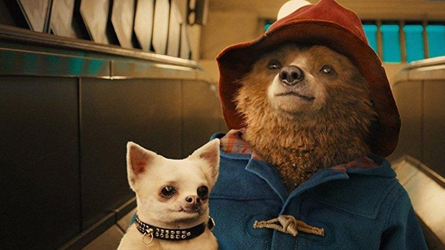 El director de Paddington dirigirá el remake de Pinocho