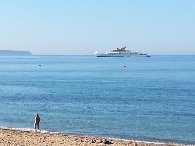 Rising Sun Mallorca