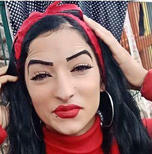 Hallan asesinada en una acequia de Silla a la joven prostituida desaparecida en Albal