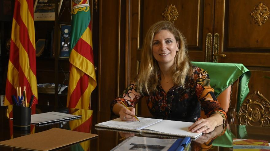 Marco refuerza su apuesta social con 2,2 millones más para bienestar en Castelló