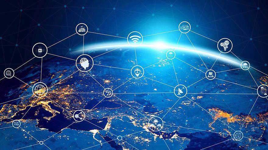 Diez retos tecnológicos claves para la nueva década