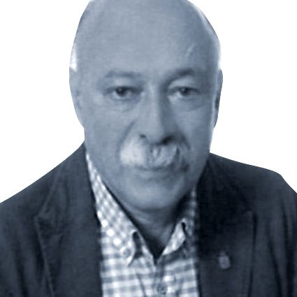 Manuel Aurelio San Martín