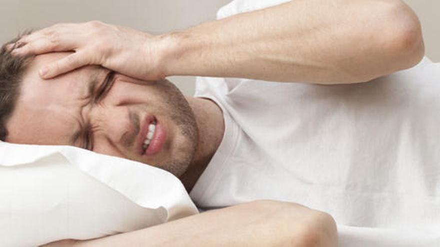 El 80% dels que pateixen migranya no fan servir una medicació correcta