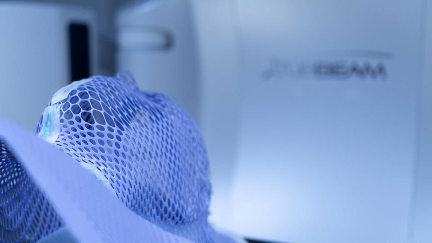 Últimos avances en radioterapia en Quirónsalud Torrevieja: menos efectos secundarios y mayor precisión