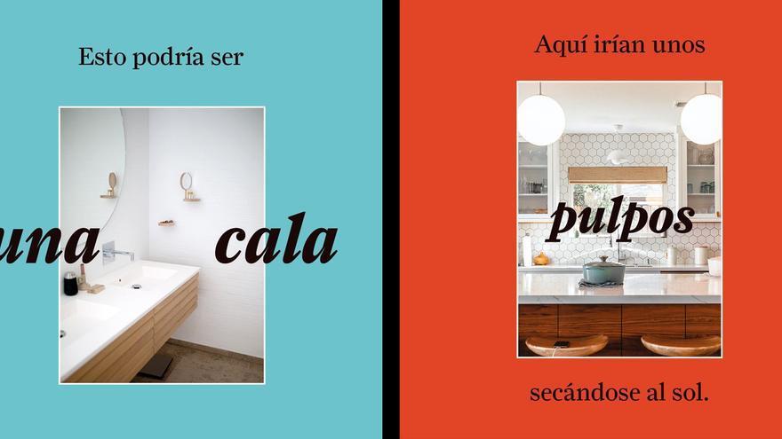 """Dénia gana el premio Anuaria de Oro por su campaña turística """"Tu casa sin ti"""""""