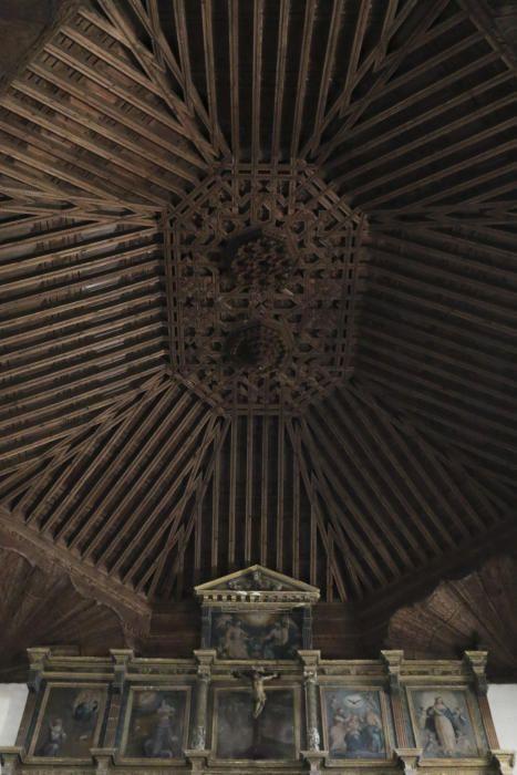 Zamora DesAparece|Villalonso
