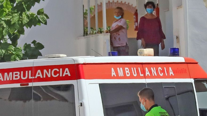 Otro fallecido y 30 nuevos contagios en los geriátricos de la provincia en la última semana
