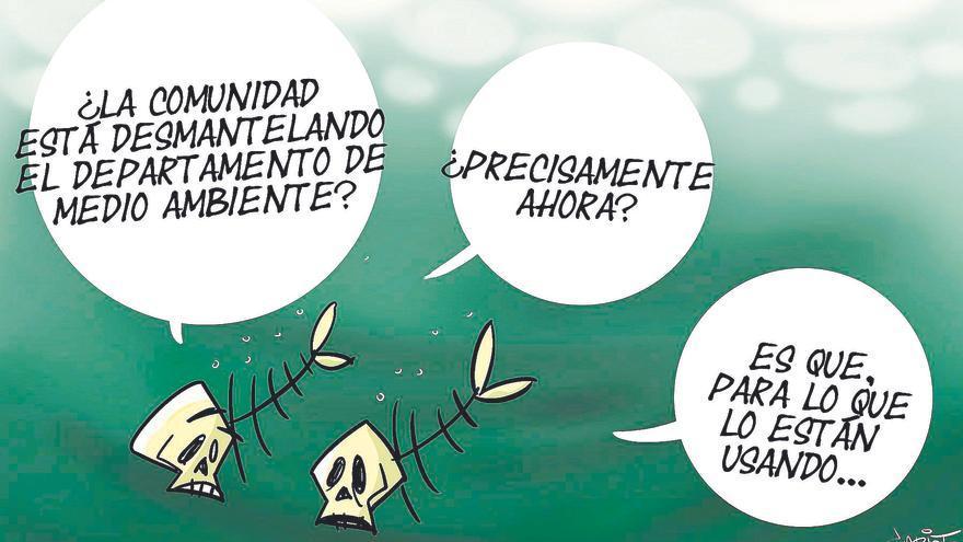 La Rendija de Sabiote (23/09/2021)