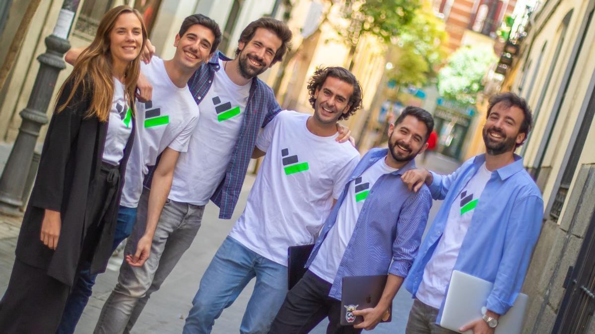 Los asturianos pueden ahorrarse hasta 725€ en la declaración de la renta