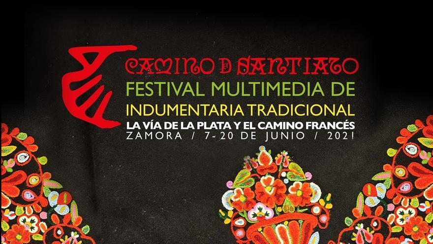Festival Multimedia de Indumentaria Tradicional