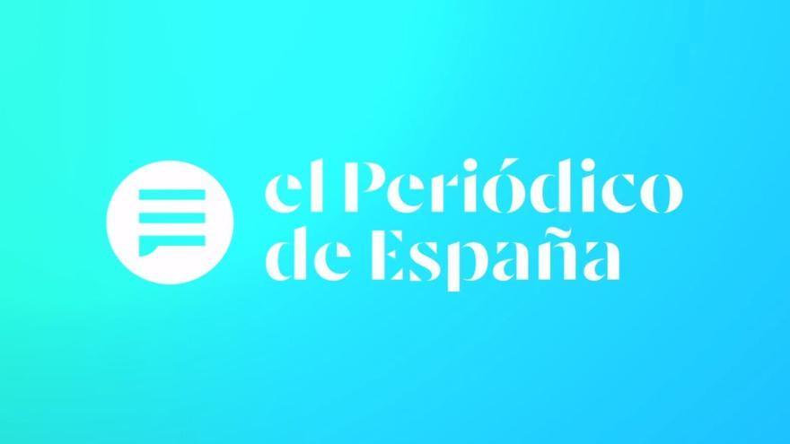 Un periódico plural nacido para vertebrar España