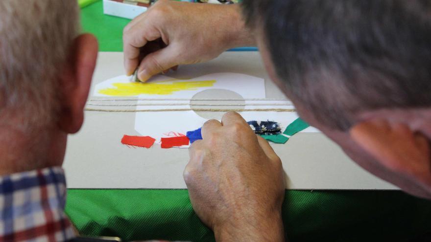 La Casa Natal de Picasso, el Museo Ruso y el Centre Pompidou celebran el Día Mundial del Arte