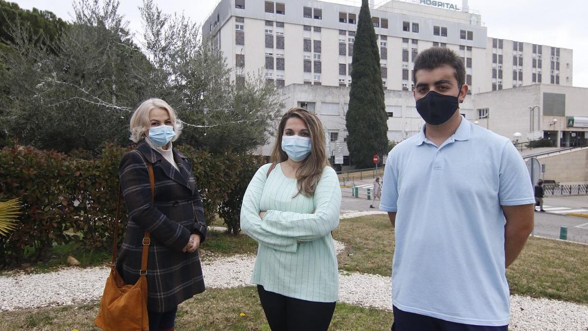 Oportunidades de empleo en Córdoba en la crisis del coronavirus