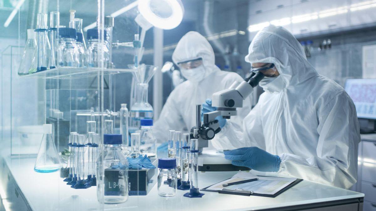 La mutación del coronavirus que se extiende en Europa se originó en Valencia