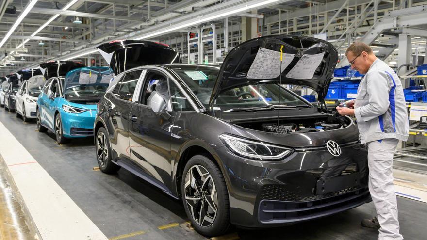 Algunos fabricantes amplían las garantías de sus vehículos por el coronavirus