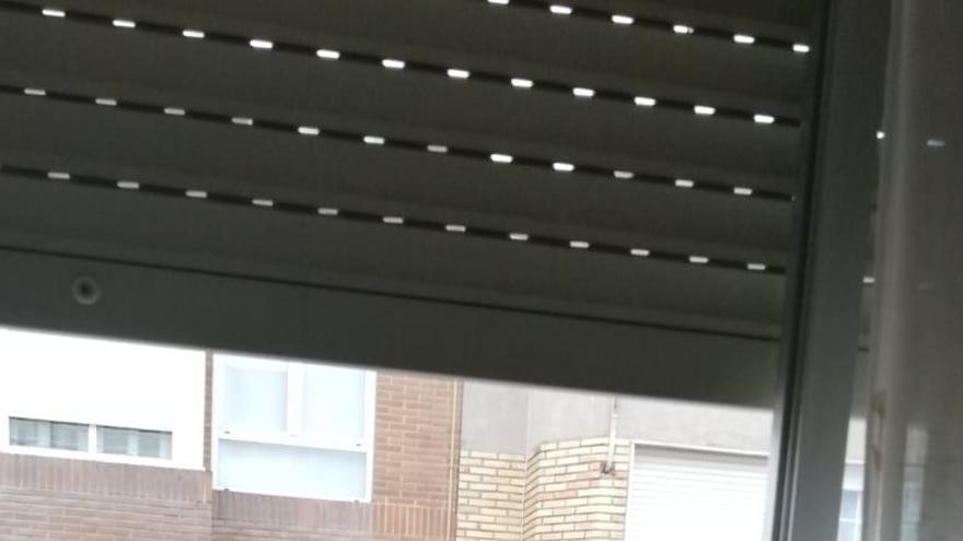 """La JLF de Sueca llama a celebrar """"mascletades"""" virtuales desde los balcones"""
