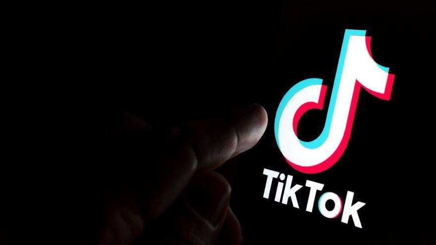 Los mejores trucos de TikTok que no te puedes perder
