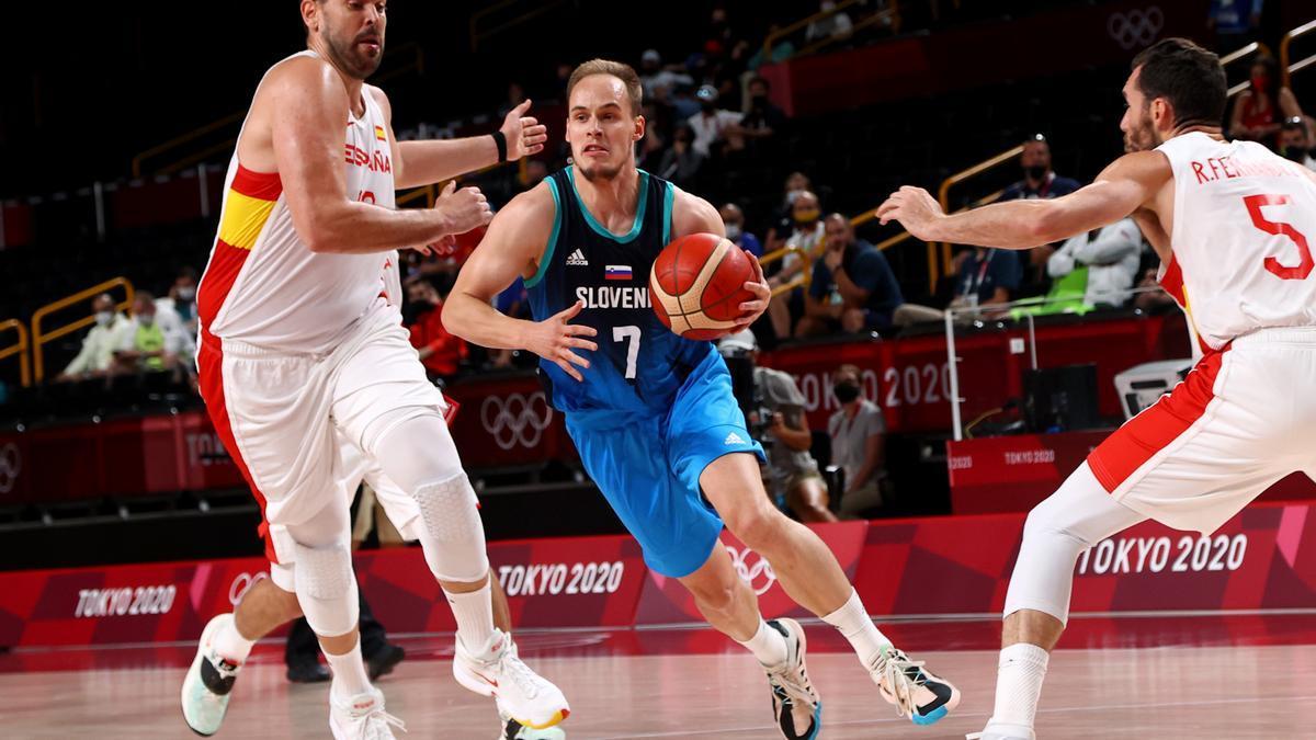 baloncesto-10.jpg