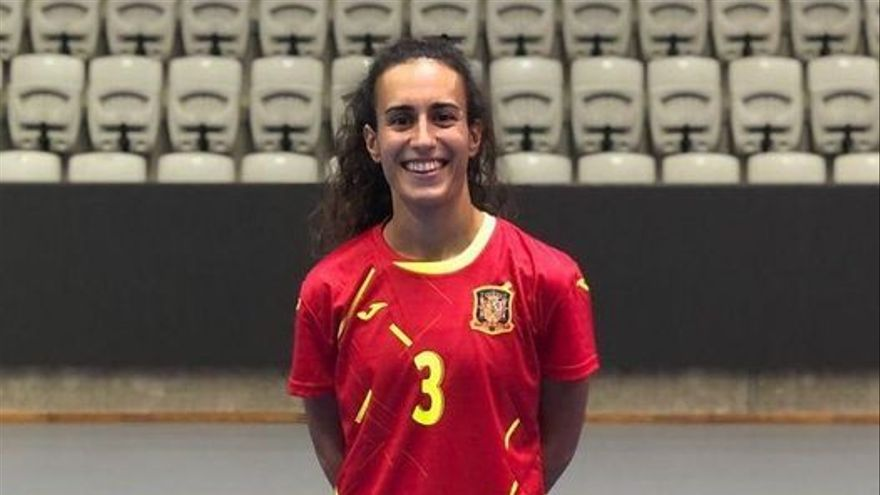 Bisontes Castellón-Joventut d'Elx y Xaloc-Universitat d'Alacant, en la Copa