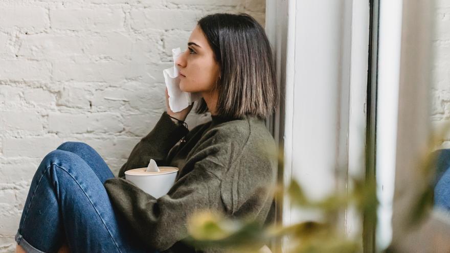 Inteligencia emocional: las 8 claves para entender y desarrollar esta capacidad
