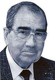 Esteban Greciet