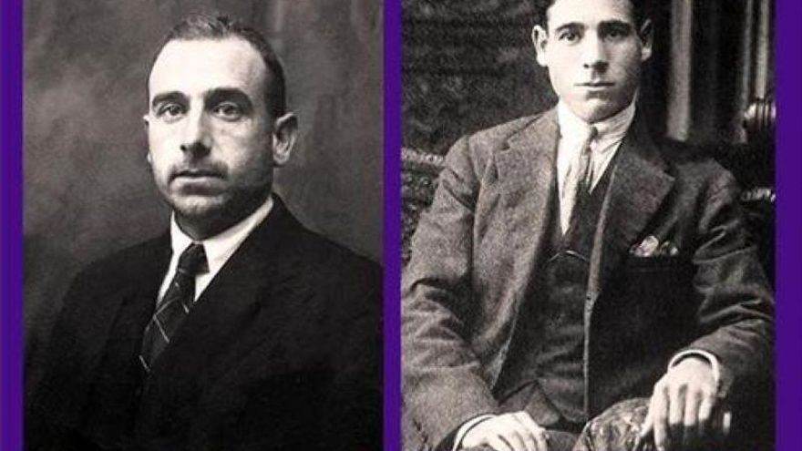 Fallece Manuel Lapeña sin poder asistir a la exhumación de su padre y su tío en el Valle de los Caídos