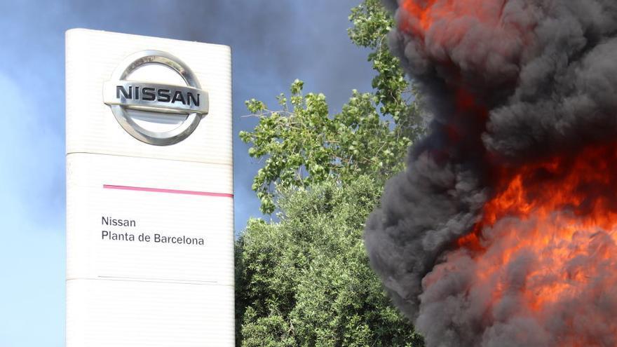 La falta de centres de decisió incrementa el risc de deslocalitzacions a Catalunya per culpa de la covid