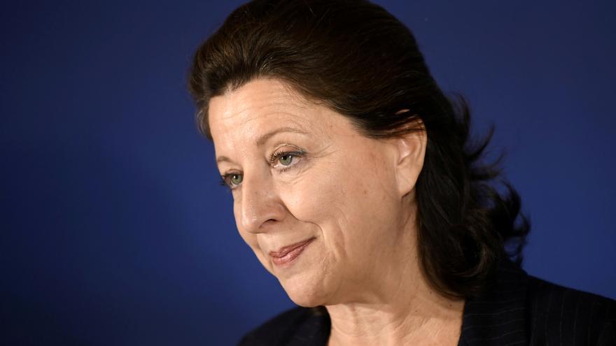 Imputada una exministra francesa de Sanidad por la gestión de la pandemia de Covid-19