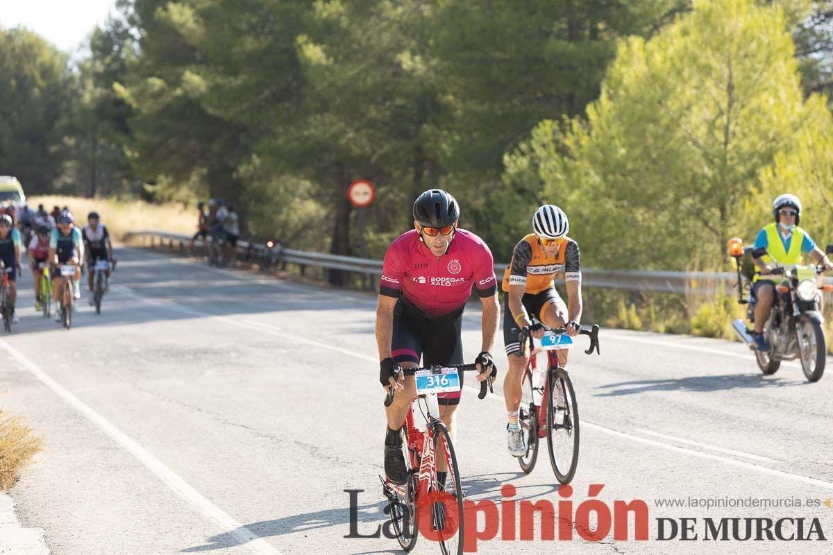 Ciclista_Moratalla061.jpg