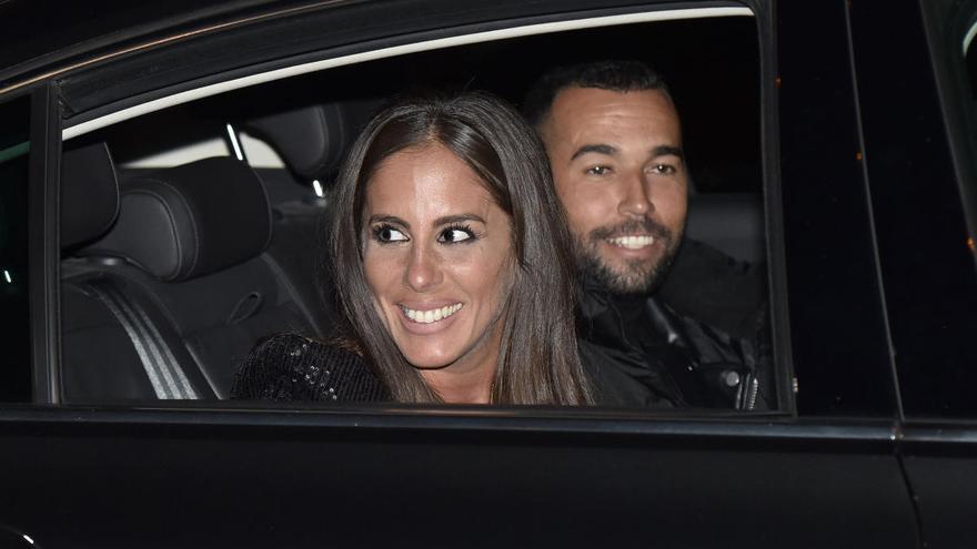 María Patiño desvela el sueldo que gana Anabel Pantoja con Instagram