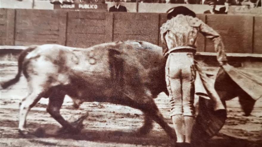 Y después de Linares... Martorell