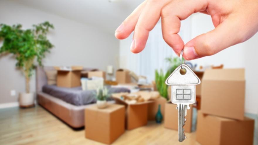 T'urgeix trobar un pis barat a Manresa? podem ajudar-te