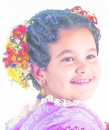 Natalia Noguera Sánchez.