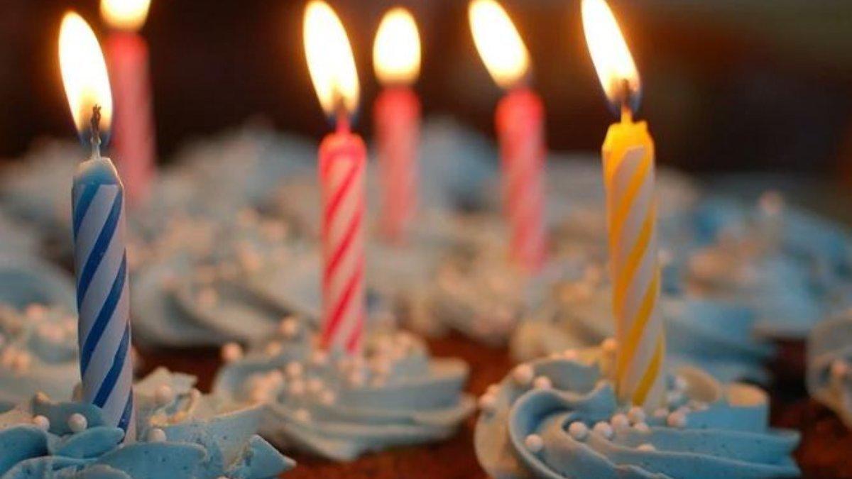 Dos cumpleaños en Tenerife acaban con 24 contagiados de Covid
