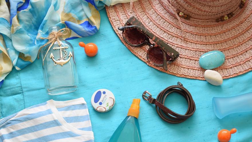 Cómo tener un bronceado más rápido y saludable para este verano