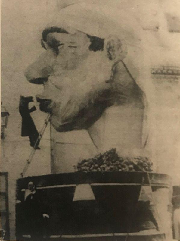 1931 -- na jordana.jpg