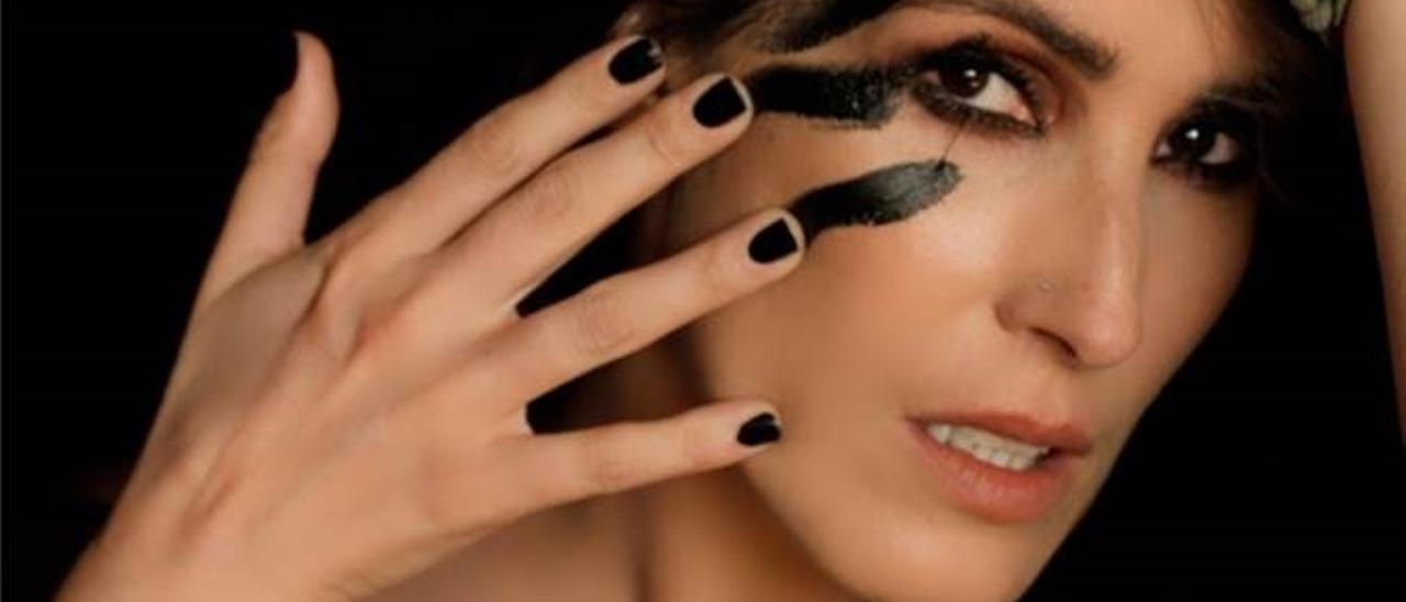 Malú lanza la canción 'Mil Batallas' y anuncia disco para el 22 de octubre