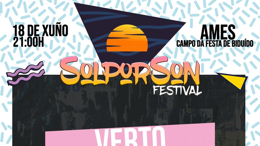 SolporSon