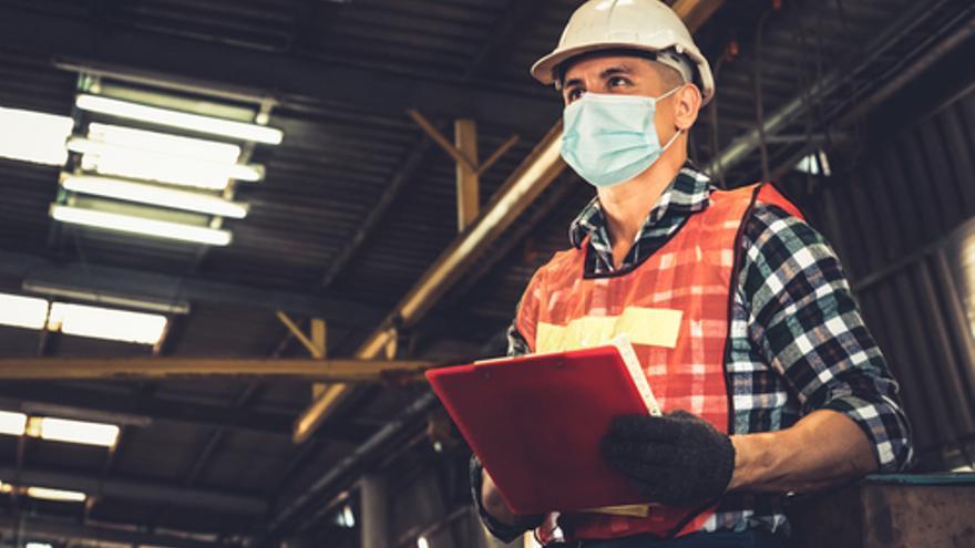 Ofertas de empleo en Córdoba para electricistas, operarios/as, informáticos/as o fisioterapeutas, entre otros