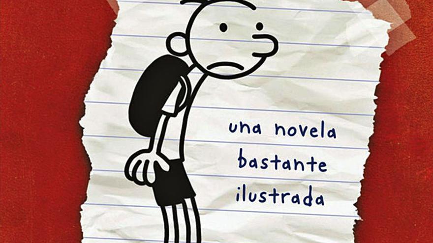 Los nacionalistas reprochan a Viéitez que regalase libros en castellano en las Letras Galegas