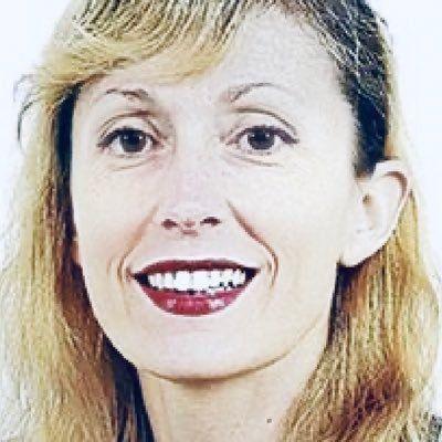 M. Elena Vallés