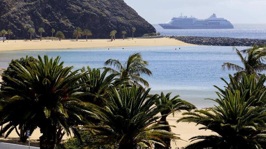 Santa Cruz no tendrá que devolver nada a Inversiones Las Terestias pese a la nulidad del contrato