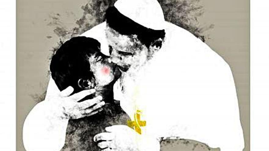 Abogados Cristianos exige que no se estrene «Poder i Santedat»
