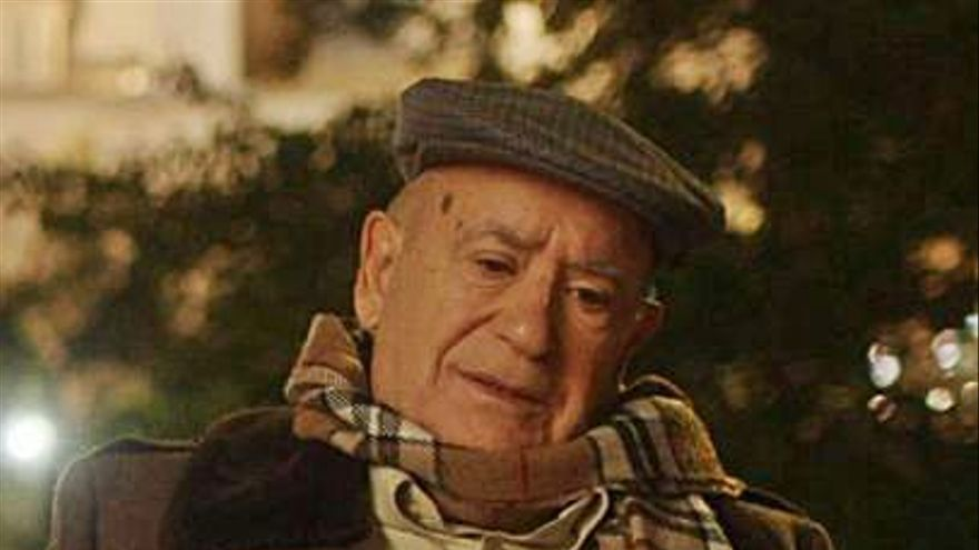 Miguel Ángel Tirado, nominado al premio MiM