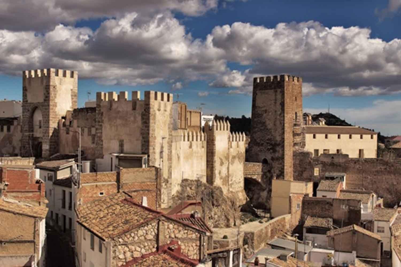 Castillo de Bu�ol 2.jpg